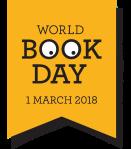 worldbookday2018