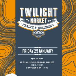well being TWILIGHT MARKET Flyer lr-page-001