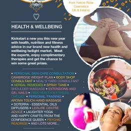 well being TWILIGHT MARKET Flyer lr-page-002