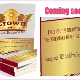 crown-of-confidence-promo