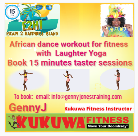 african-dance-and-yoga-genny